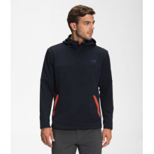 Men's Wayroute Pullover Hoodie by The North Face in Sioux Falls SD