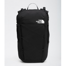 Advant 20 by The North Face