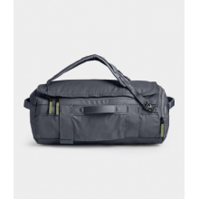 Base Camp Voyager Duffel—32L by The North Face