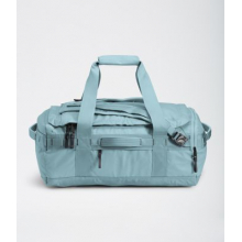 Base Camp Voyager Duffel—42L by The North Face