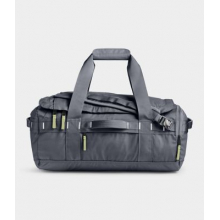 Base Camp Voyager Duffel—42L by The North Face in Dillon CO