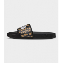 Women's Base Camp Slide III by The North Face