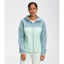 Women's Cyclone Jacket