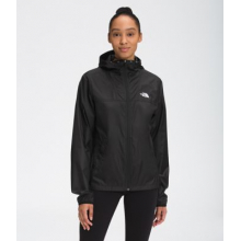 Women's Cyclone Jacket by The North Face in Cranbrook BC