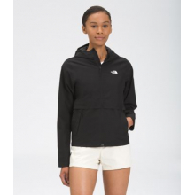 Women's Hanging Lake Jacket by The North Face