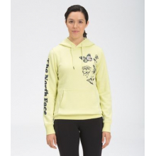 Women's Himalayan Bottle Source Po Hoodie by The North Face