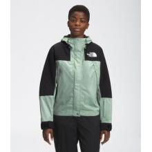 Women's K2Rm Dryvent Jacket