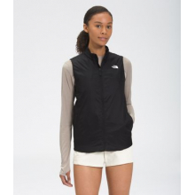 Women's Parnassas Vest by The North Face in Sioux Falls SD