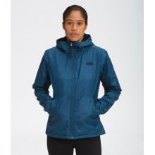 Women's Pitaya Hoodie 3.0 by The North Face in Golden CO