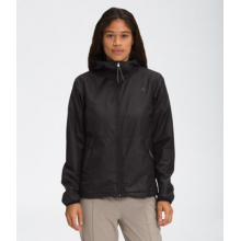 Women's Pitaya Hoodie 3.0 by The North Face