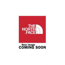 Women's S/S Patches Tee by The North Face