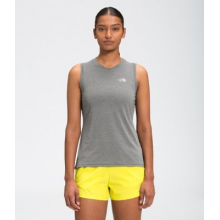 Women's Wander Boxy Tank by The North Face in Concord MA