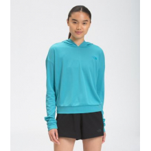 Women's Wander Hoodie by The North Face in Concord MA