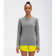 Women's Wander L/S by The North Face