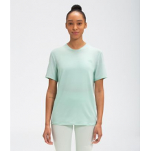 Women's Wander S/S by The North Face in Denver CO