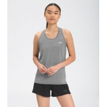 Women's Wander Tank by The North Face in Chelan WA