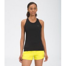 Women's Wander Tank by The North Face