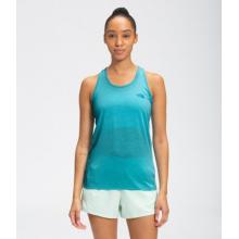 Women's Wander Tank by The North Face in Squamish BC