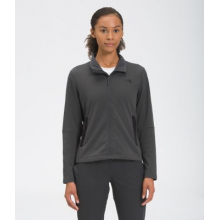 Women's Wayroute Full Zip by The North Face in Alamosa CO