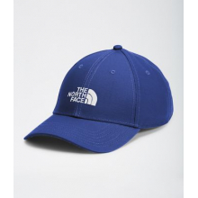 Recycled 66 Classic Hat by The North Face