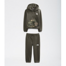 Toddler Camp Fleece Set by The North Face in Sioux Falls SD