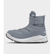 Men's Nuptse II Strap WP by The North Face in Knoxville TN