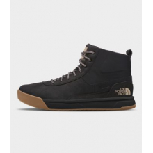 Men's Larimer Mid WP by The North Face in Squamish BC