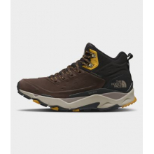 Men's VECTIV Exploris Mid FUTURELIGHT Leather by The North Face in Knoxville TN