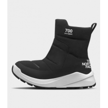 Women's Nuptse II Bootie WP by The North Face in Knoxville TN