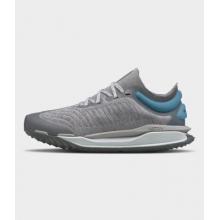 Women's VECTIV Escape Knit by The North Face