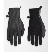 WindWall CloseFit Tricot Glove by The North Face