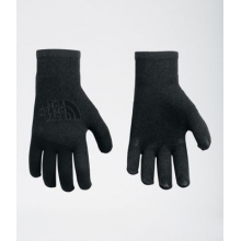 Women's Etip Knit Glove by The North Face in Concord MA
