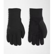 Women's Shelbe Raschel Etip Glove by The North Face