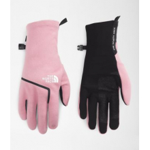 Women's WindWall CloseFit Fleece Glove by The North Face in Chelan WA