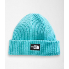 Salty Pup Beanie by The North Face
