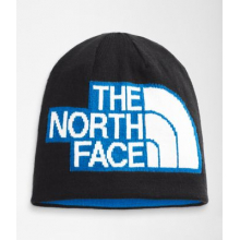 Reversible Highline Beanie by The North Face in Littleton CO