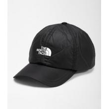 Insulated Ball Cap