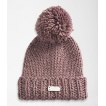 Women's City Coziest Beanie by The North Face in Aurora CO