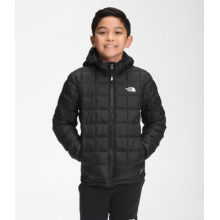 Boys' ThermoBall Eco Hoodie by The North Face