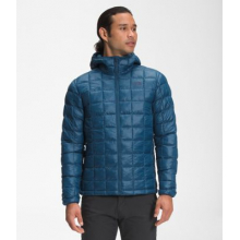 Men's ThermoBall Eco Hoodie by The North Face in Blacksburg VA