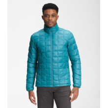 Men's ThermoBall Eco Jacket by The North Face in Alamosa CO