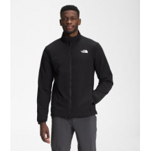 Men's Ventrix Jacket by The North Face
