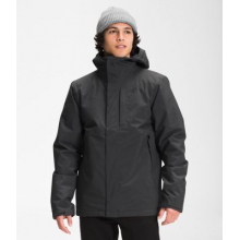 Men's Carto Triclimate Jacket by The North Face in Blacksburg VA