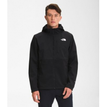 Men's Apex Quester Hoodie by The North Face in Littleton CO
