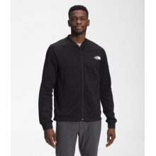 Men's Canyonlands Seasonal by The North Face in Alamosa CO