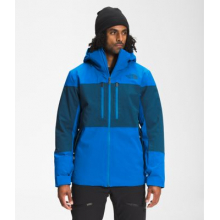 Men's Chakal Jacket by The North Face