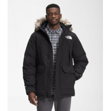 Men's McMurdo Parka by The North Face