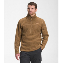 Men's Gordon Lyons Classic 1/4 Zip by The North Face in Sioux Falls SD