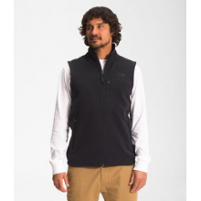 Men's Gordon Lyons Classic Vest by The North Face in Sioux Falls SD