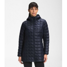 Women's ThermoBall Eco Parka by The North Face in Sioux Falls SD